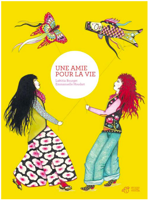 http://www.laetitiabourget.org/img/litterature/amiepourlavie/couv-amie.jpg